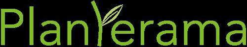 Planterama